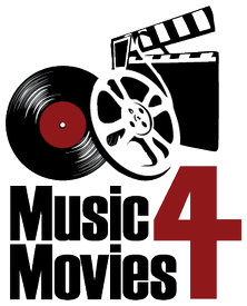 Music4Movies - Music Supervisors Ann Marie Shields and Jon Stwart
